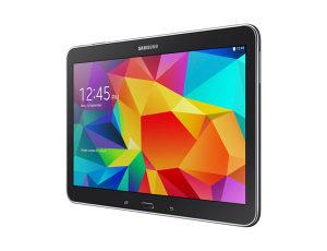 TABLET SamsungGalaxyTab4,QuadCore1.2GHz,1.5GB/16GB