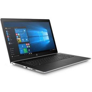 """HP ProBook 470 G5 2RR84EA 17.3"""" i7-8550U 256GB + 1TB"""