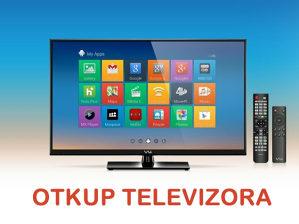 """Kupujem LCD TV 32"""" 40"""" 43"""" 49"""" 50"""" 55"""""""