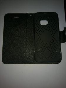 HTC 10 MASKA