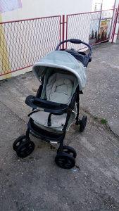 Kolica za bebu Graco
