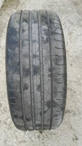 Ljetne auto gume Sava
