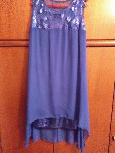 Svecana haljina (dvije haljine)