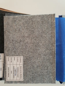 Light gray etison