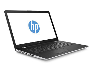 "HP 17-BS101NM 3GA20EA 17.3"" i5-8250U 256GB SSD 8GB"