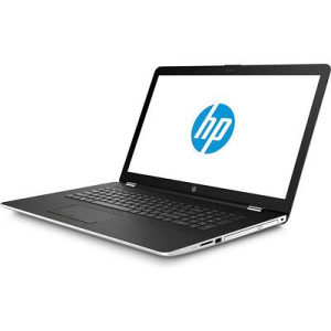 "HP 17-BS014NM 2LC75EA 17.3"" i3-6006U 128GB + 1TB"