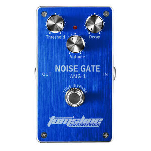 Tomsline ANG-1 Noise Gate