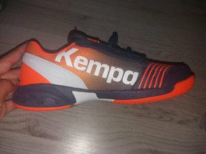 Sportske patike Kempa 36 br.