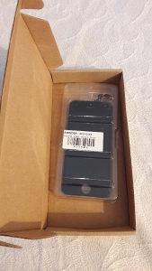 display iphon 5s crni
