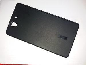 Silikonska maska za Sony Xperia Z