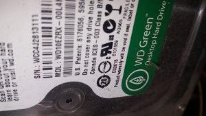 Racunar i3 4150 3.5 ghz