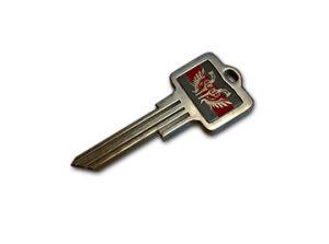 Weapon Skin Key / PUBG Case Key / STEAM