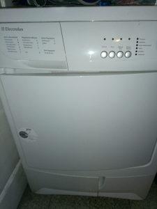 Mašina za sušenje veša, uvoz Njemačka, viber065 444 870