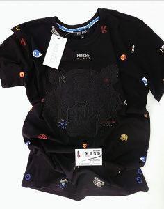 Kenzo majica >>NOVO<<