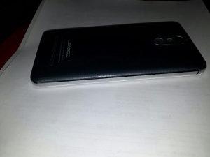 """Leagoo M8 Dual 5,7"""" 16GB 2GB Ram 13mpx"""