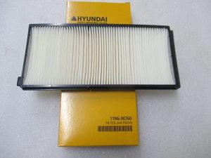 HYUNDAI filter kabine - AKCIJA!!!