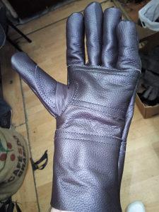 Kozne rukavice htz