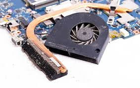 Održavanje računara/laptopa