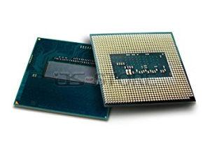 intel i5  4210M,,  sr1L4
