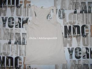 Majica / Potkosulja Velicina S