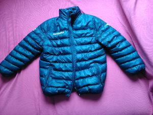 DIADORA djecija jakna