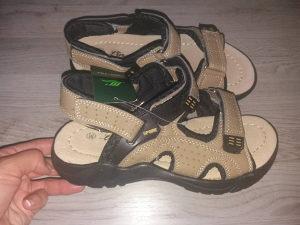 Dječije sandale br. 38