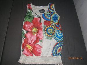You Wit Hus Fashion.ORIGINAL! VELIČINA 40/42