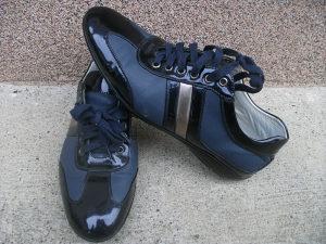 Cipele markirane Original