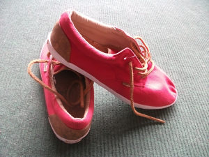 Cipele markirane NOVE Original