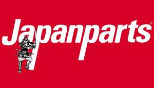 Diskovi za japanske I korejske automobile