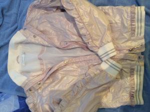 Geox ženska jaknica