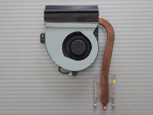 Cooler za Asus laptop X53E A53E K53E