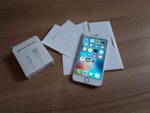 iPhone 6 16GB - Extra stanje