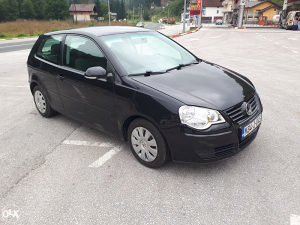 VW Polo 2006 god.