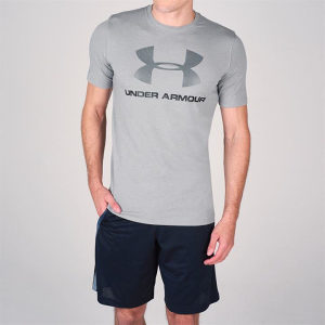 Under Armour dvije majice