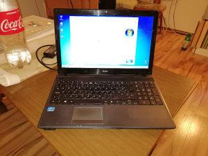 Acer aspire 5749 - i3 4 gb ram