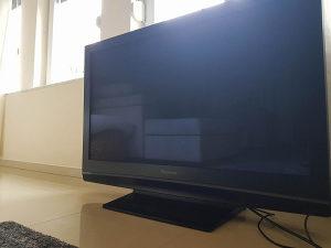 TV PANASONIC POVOLJNA CIJENA
