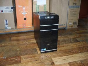 Desktop Racunar Medion Intel i3 530@ 2.27 Ghz