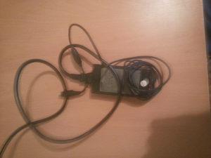 Punjac za laptop samsung 24v