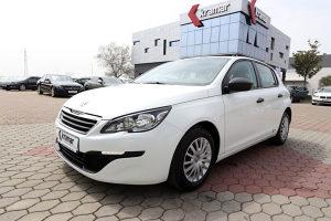 Peugeot 308 1.6 HDI Premium -Novi model-