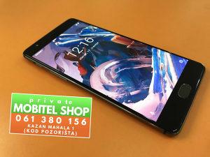 OnePlus 3T 64GB 6GB ram - VRHUNSKI MOB