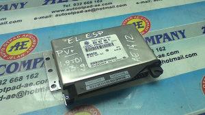 Elektronika ESP VW Passat 5 + 1.9 8D0907389D AE 1412