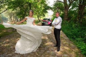 Fotografisanje Slikanje Svadba Vjencanja Fotograf