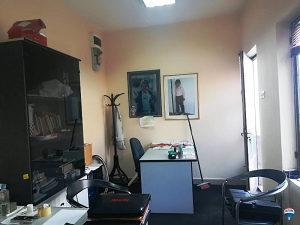 Poslovni prostor u Meše Selimovića - 14m2