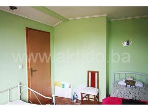 Trosoban stan na atraktivnoj lokaciji, Tuzla