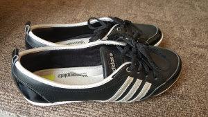 Adidas Neo patike