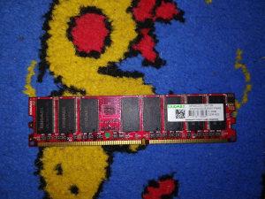 Kupujem ram memoriju DDR 433