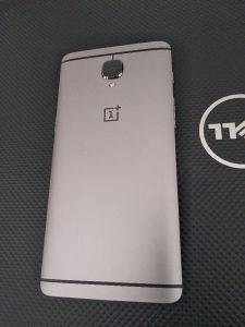 OnePlus 3, 6gb/64gb