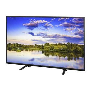 Panasonic LED TV TX-49ES400E