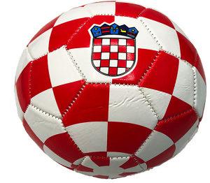 Image result for hrvatska lopta